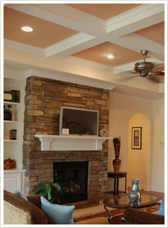 features_fireplace